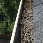 Gutter cleaners near me, gutter cleaning near me, dirty gutters, local gutter cleaners